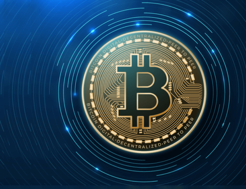 Crypto-currencies: know-how for children